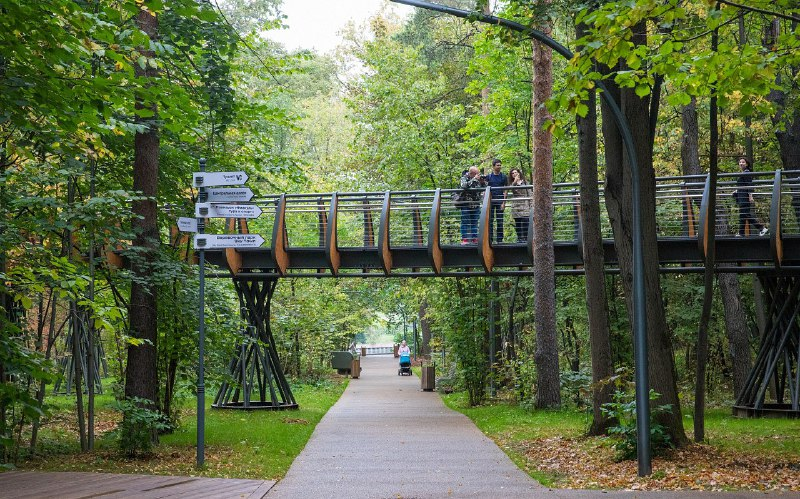 ВДНХ снова станет одним из самых удобных и любимых мест отдыха в городе - Страница 2 Wlzgzo10