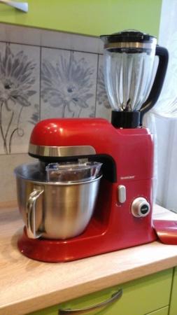 Кухонная утварь (полезная и не очень) - Страница 35 20201110