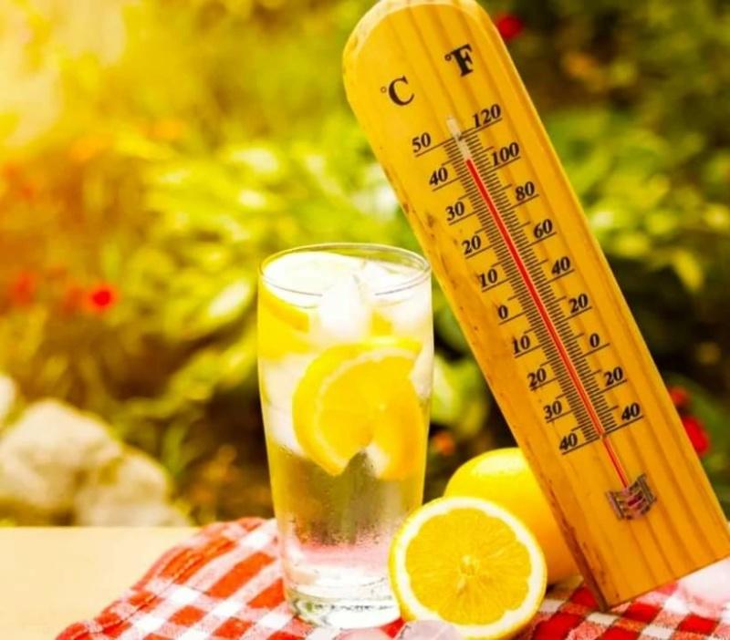 Советы как легче переносить жару Fb_i5035