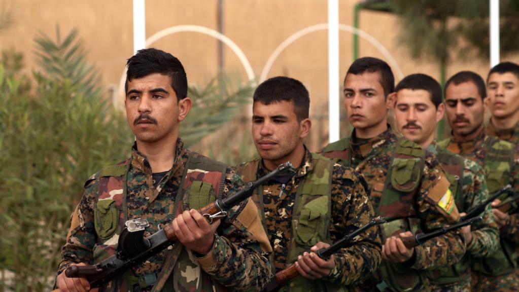 Turcos      - Página 3 Combat10