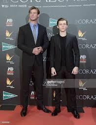 ¿Cuánto mide Tom Holland? - Altura - Real height - Página 2 Downlo20