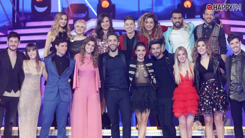 España y sus variedades Un-ano10