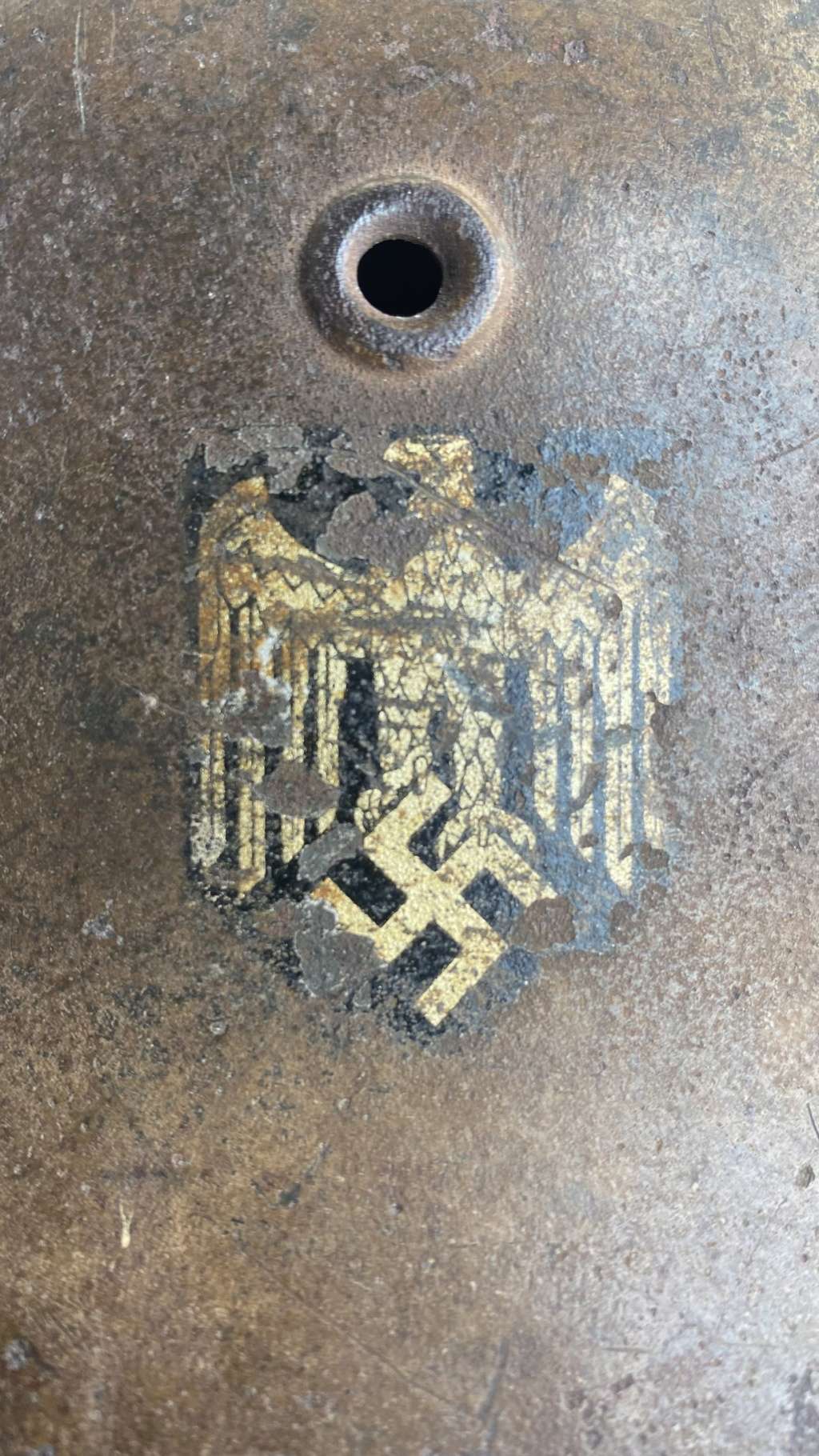 Casque allemand 00dbb510