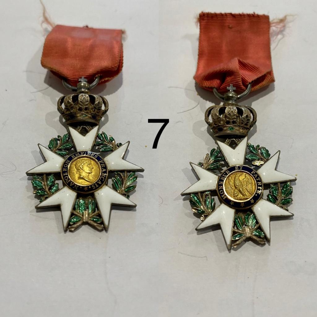 Légion d'honneur  3192c610