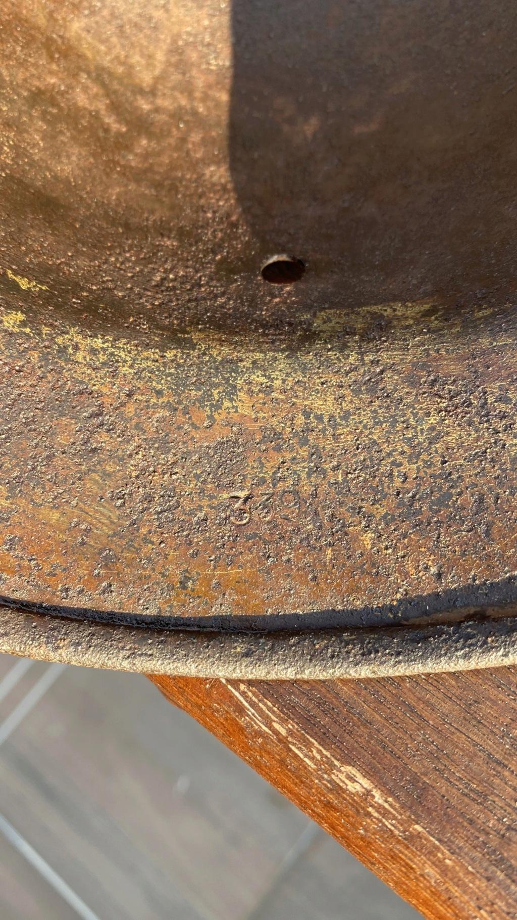 Coque casque allemand m35? 32a27b10