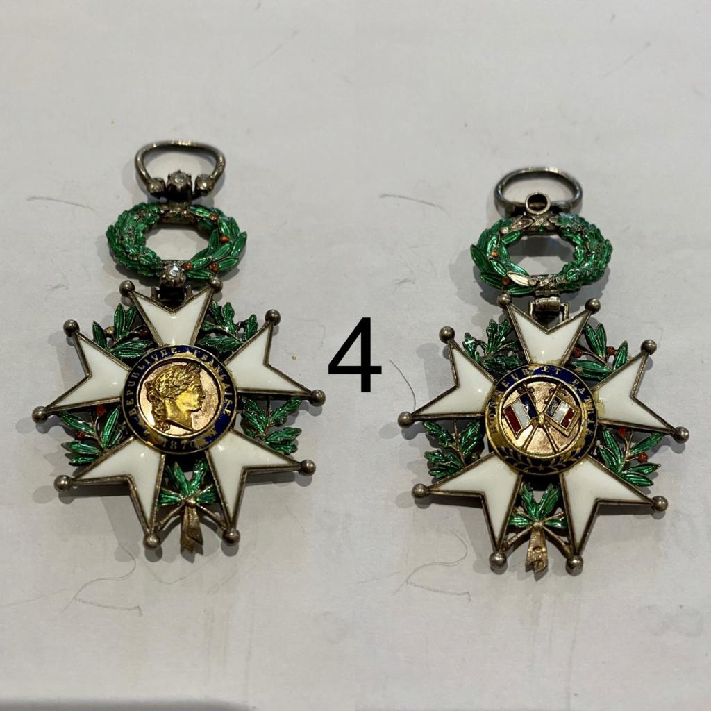 Légion d'honneur  34cb4e10