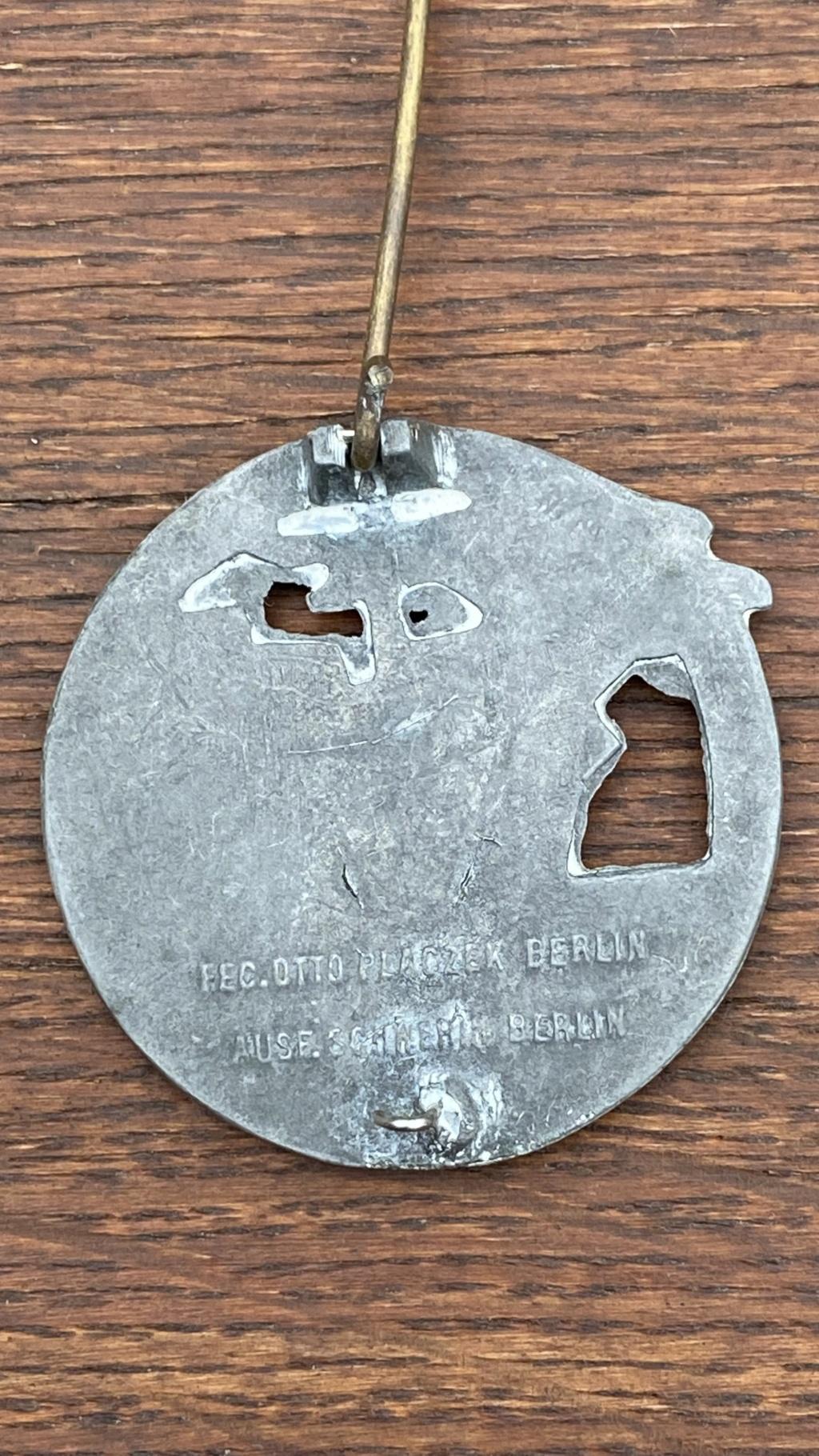 Insigne marine allemande 5cfe1910