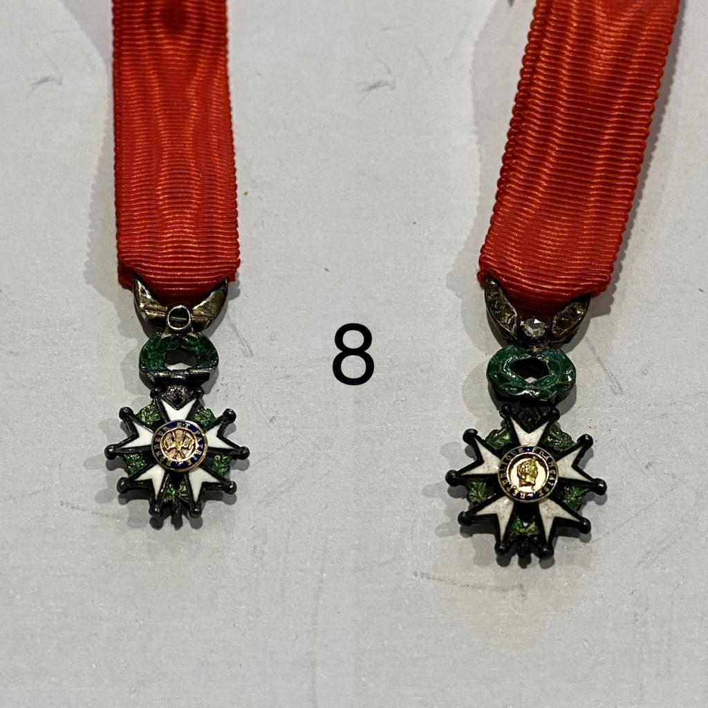 Légion d'honneur  61b5ec10