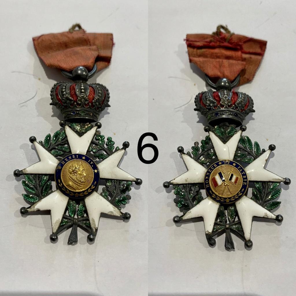 Légion d'honneur  Bdc77510