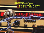 CT call sign (Issued) Stoner10