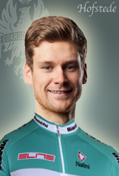 Team Bianchi Press Release Hofste10