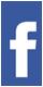 Team Bianchi Press Release Logofb10