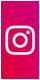 Team Bianchi Press Release Logoin10