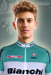 Team Bianchi Press Release Mader10