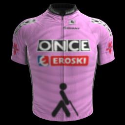 O.N.C.E. - Eroski  Once-e10