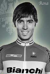 Team Bianchi Press Release Rosari10