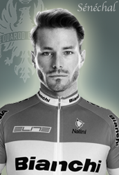 Team Bianchi Press Release Senech10