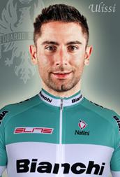 Team Bianchi Press Release Ulissi10