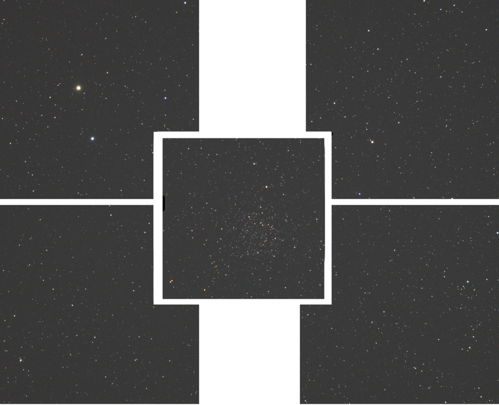 Problème d'étoiles déformées, help !  Coins12