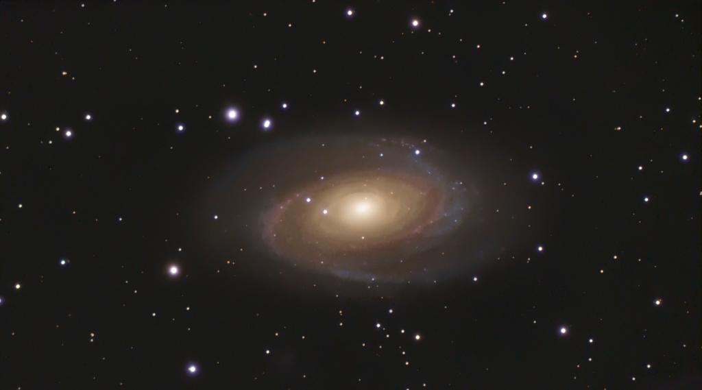 Les galères (la suite...) M81nv210