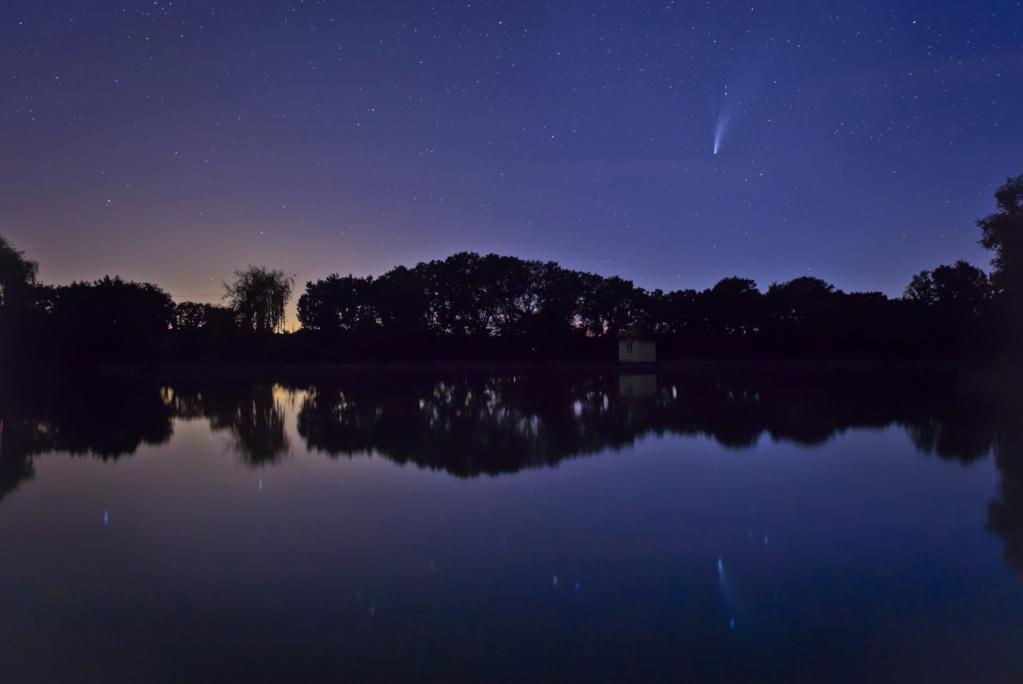Encore la comète (et autres bricoles) Psx_2015