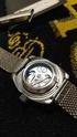 Vos montres russes customisées/modifiées - Page 11 Img_2013