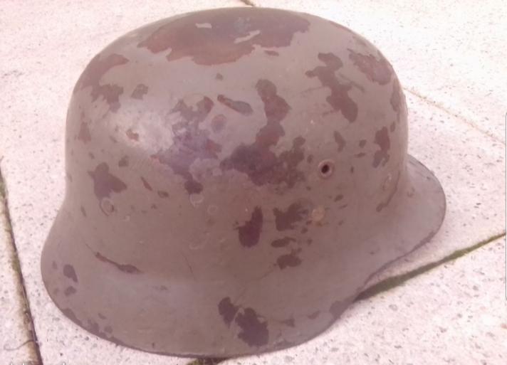 Identification casque Allemand  20200113