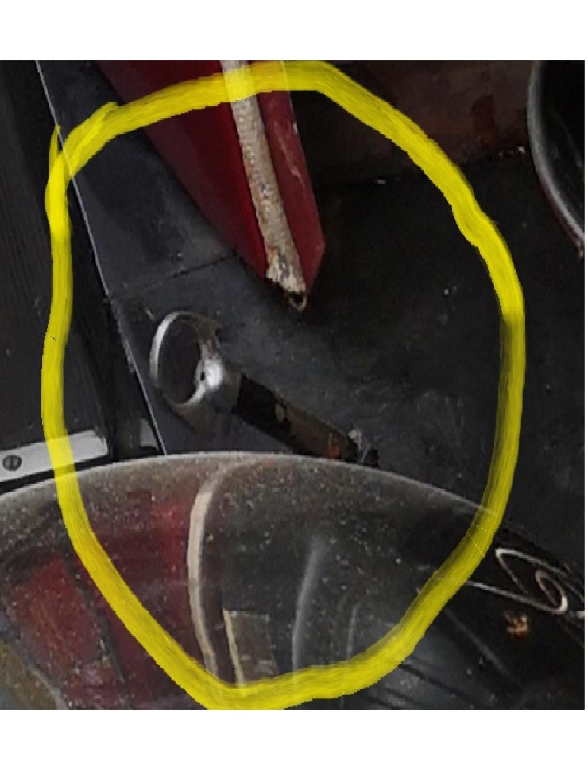 Restauration de la 201 Cabriolet de Tibo - Page 14 Img_2090
