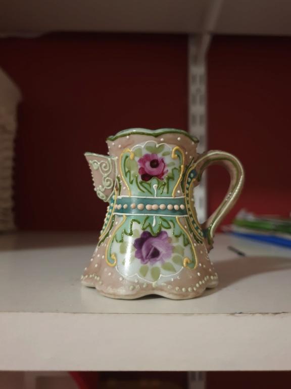 Mini Decorative Ornament. 20200111