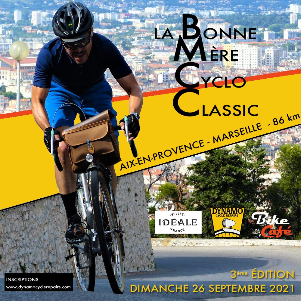 LA BONNE MERE CYCLO CLASSIC 2021 3IEME EDITION Bonne-10