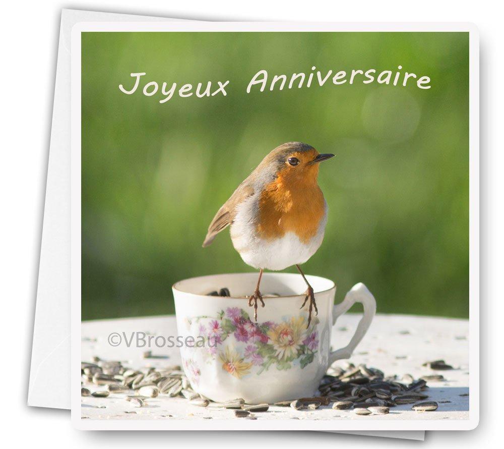 Célinette... doucette...H.Birthday 30723810