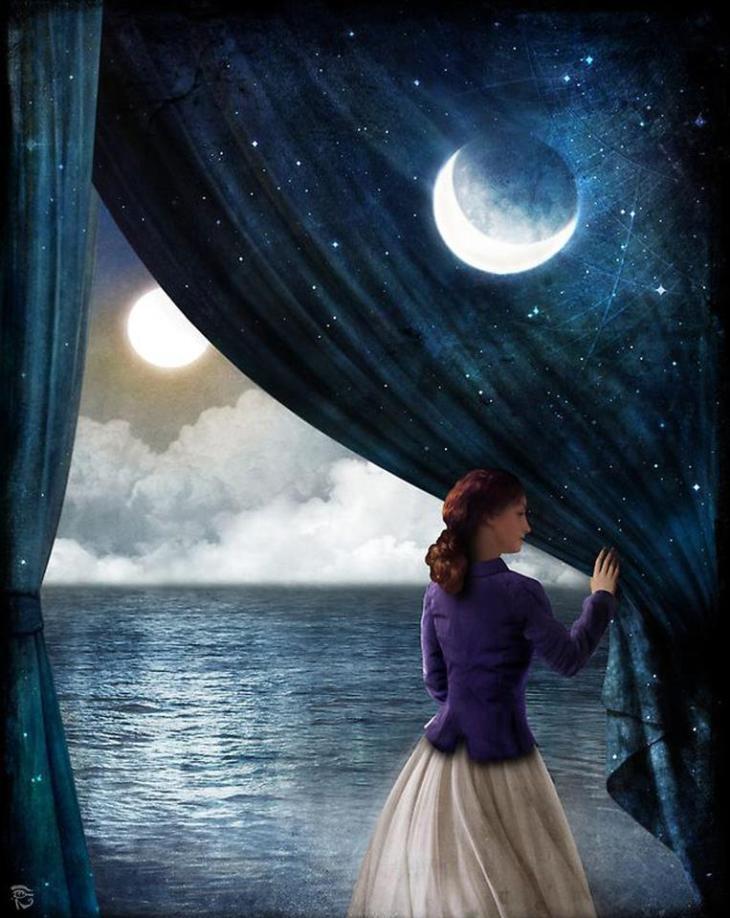 Happy anniversaire  Ma Lune a Nous Lune10