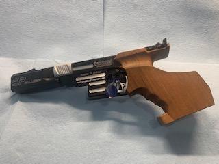 Pardini SP22 HP 32 6d839d10
