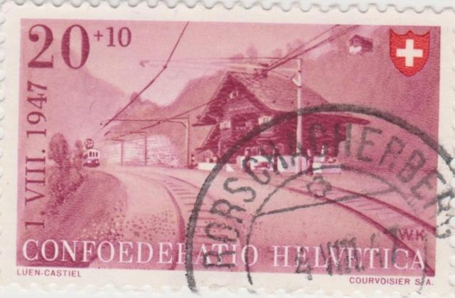 Frage zur Briefmarke SBK B36 Image_12