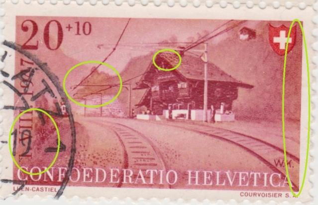 Frage zur Briefmarke SBK B36 Image_13