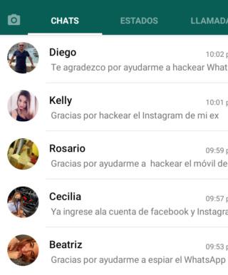 ofrezco servicios hackers chile Img_2010
