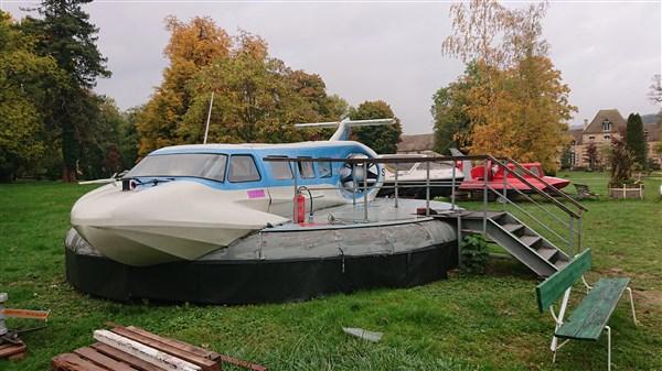 Le musée de Michel PONT à Savigny-les-Beaune Dsc_1115