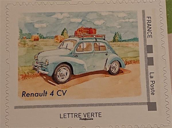 Automobile ancienne et philatélie Dsc_1212