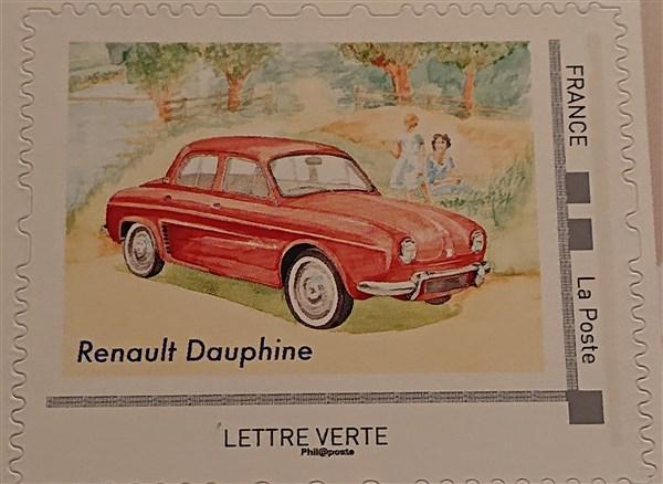Automobile ancienne et philatélie Dsc_1213