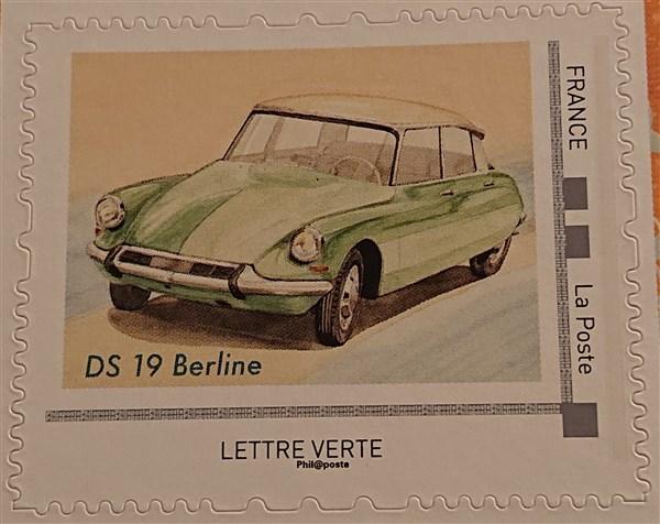 Automobile ancienne et philatélie Dsc_1214