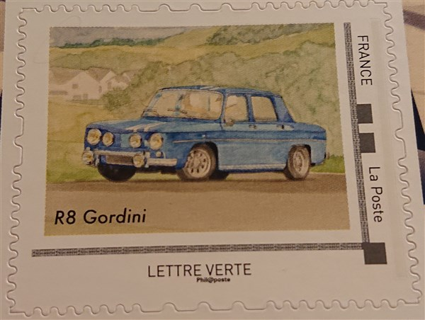 Automobile ancienne et philatélie Dsc_1215