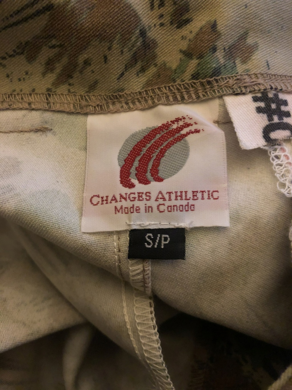 Changes Athletica Canada (Pattern) ID needed! Image010