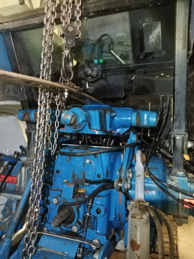 Case 1394 Hydra-shift Img_2017