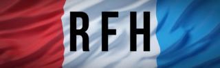 Retraités_Fishing_Handicap