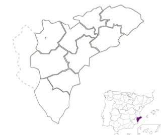 Solicitud de ingreso del Principado de Gumland Logopi20