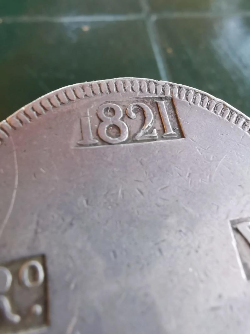30 sous 1821. Fernando VII Img-2018
