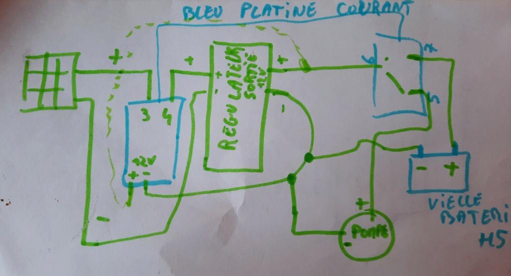 Électricité,electronique question sur relais panneau solaire - Page 3 20210310