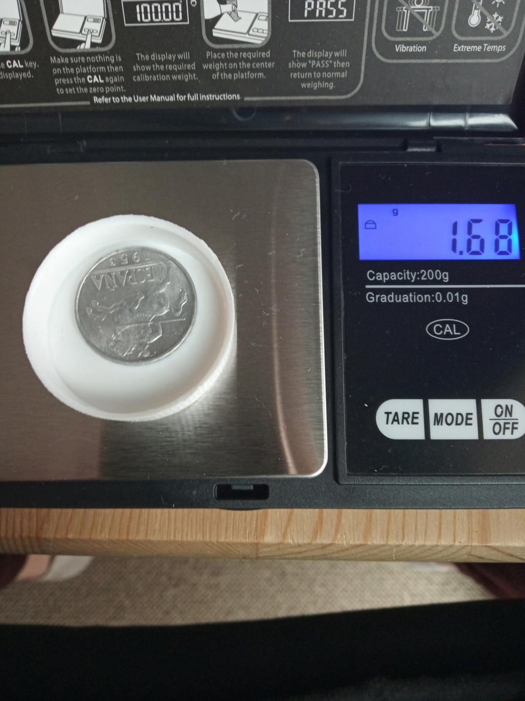 10 Céntimos 1953 Img_2010