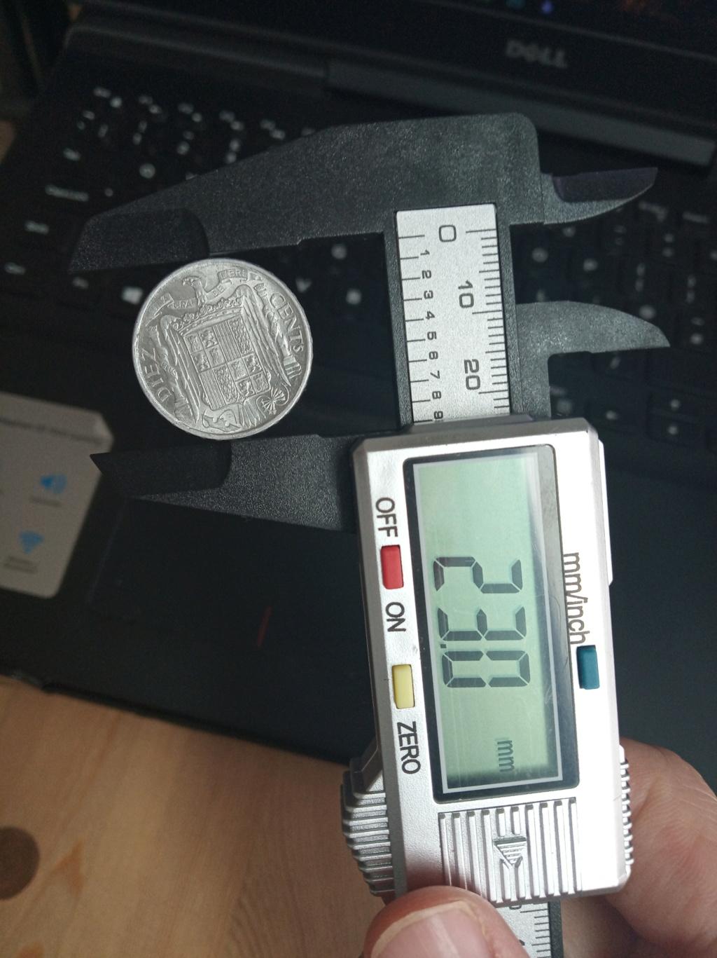10 Céntimos 1953 Img_2012