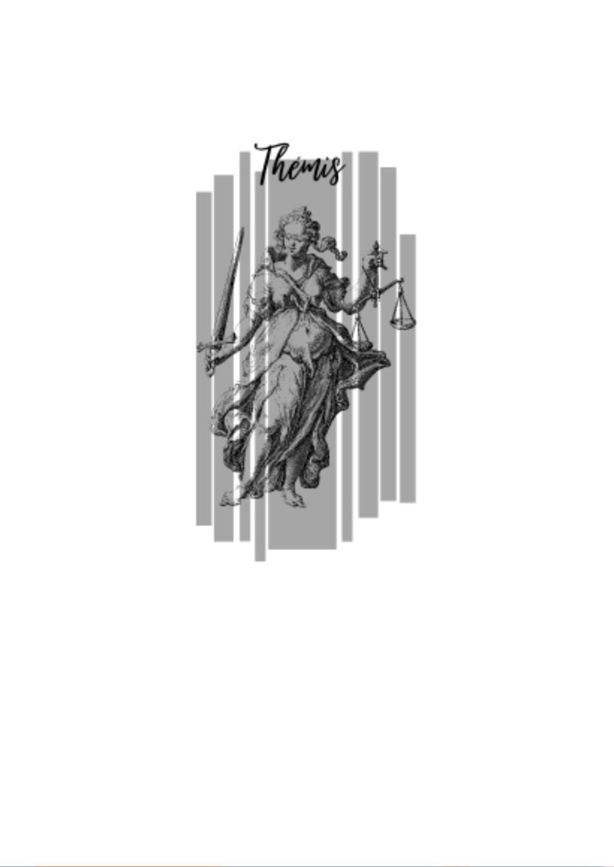 Thémis 113